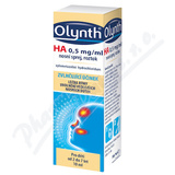 Olynth HA 0.5mg-ml nas.spr.sol. 10ml