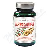 ActivLab Ashwagandha cps.60