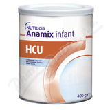 HCU ANAMIX INFANT por.plv.sol.1x400g NOVÝ
