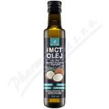 Allnature MCT olej 250 ml