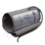 Manžeta CC pro vybrané ton.OMRON (paže 22-42cm)