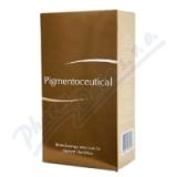 FC Pigmentoceutical 30ml na pigmentové skvrny