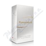 FC Pureceutical zesvět.roztok na pigm.skvrny 125ml