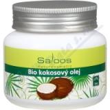 Saloos Kokosový olej LZS 250ml