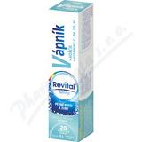 Revital Vápník+hořčík+vitaminy tbl.eff.20