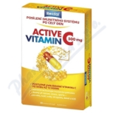 Revital Active vitamin C 500mg cps.30